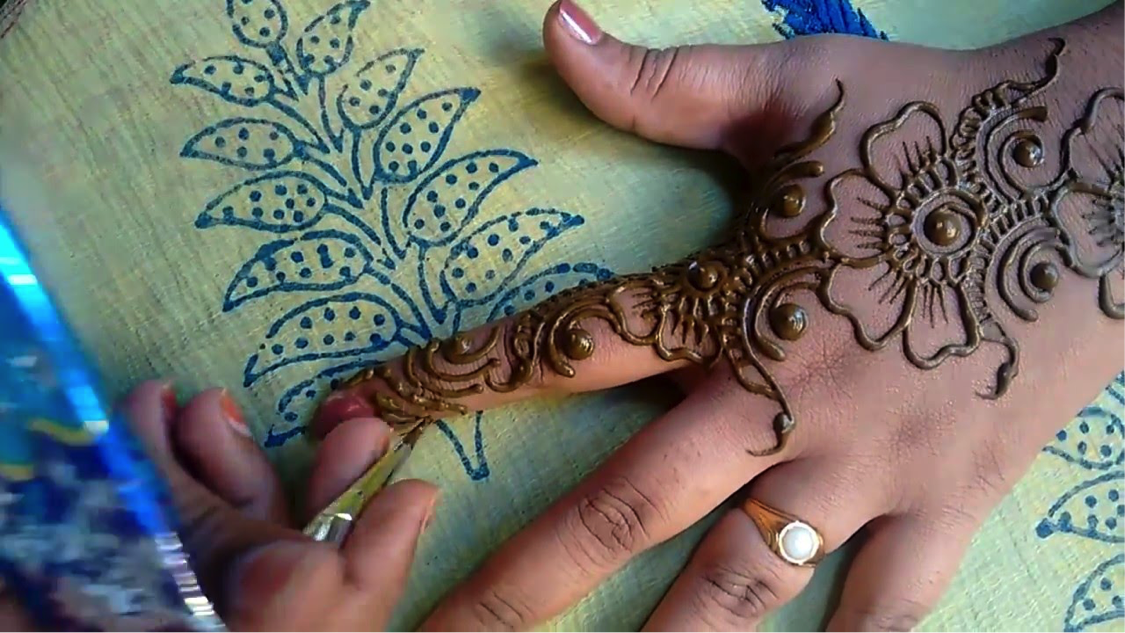 henna1.png