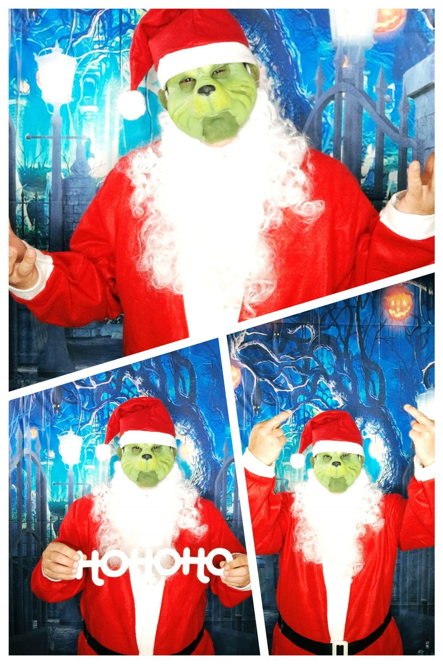 Photo Dec 16, 7 23 19 PM.jpg