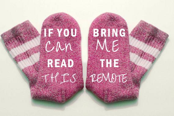 Bring Me the Remote.jpg