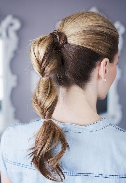 2014-Cute-Ponytail-Hairstyles-Twisted-Ponytail-Hair-Style.jpg