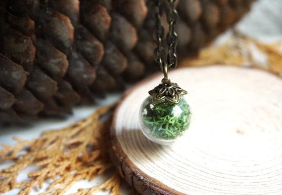 mini terrarium necklace.jpg
