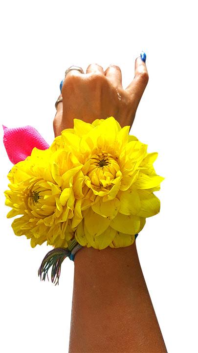 Flower B 2.jpg