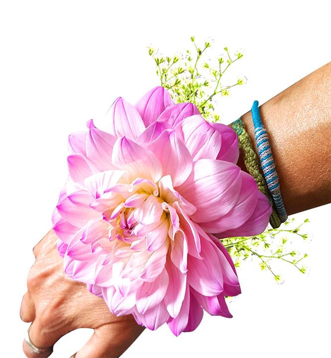 Flower B 3.jpg
