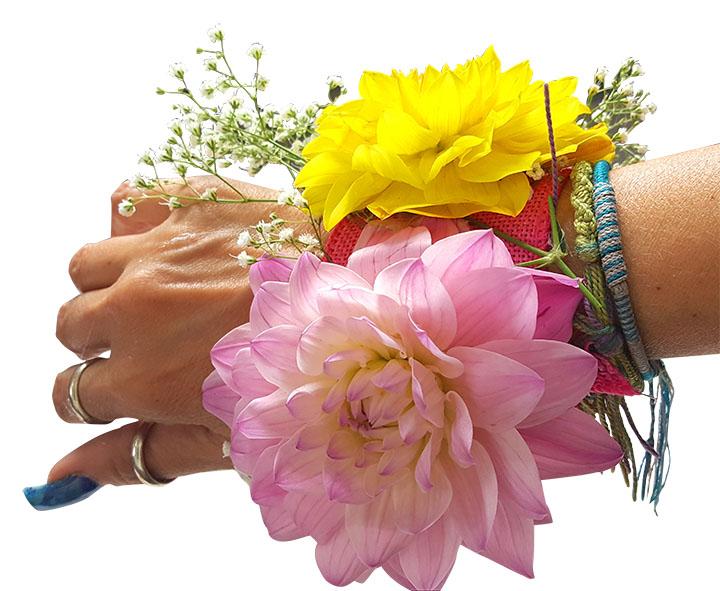 Flower B 1.jpg