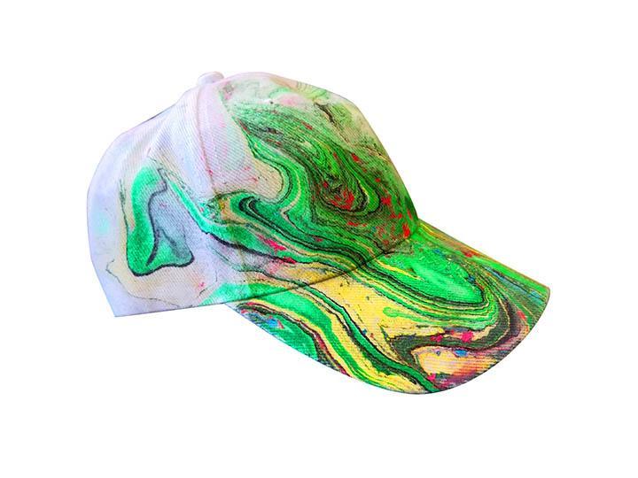 Tie_Dye_Hats_4.jpg