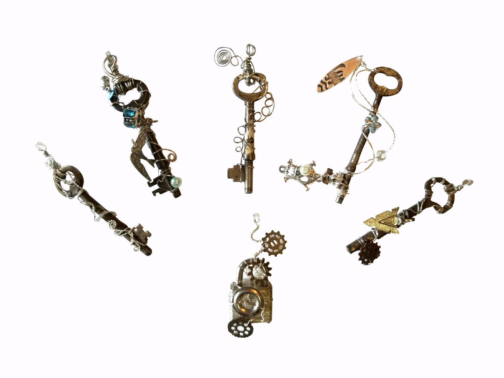 Keys_1.jpg