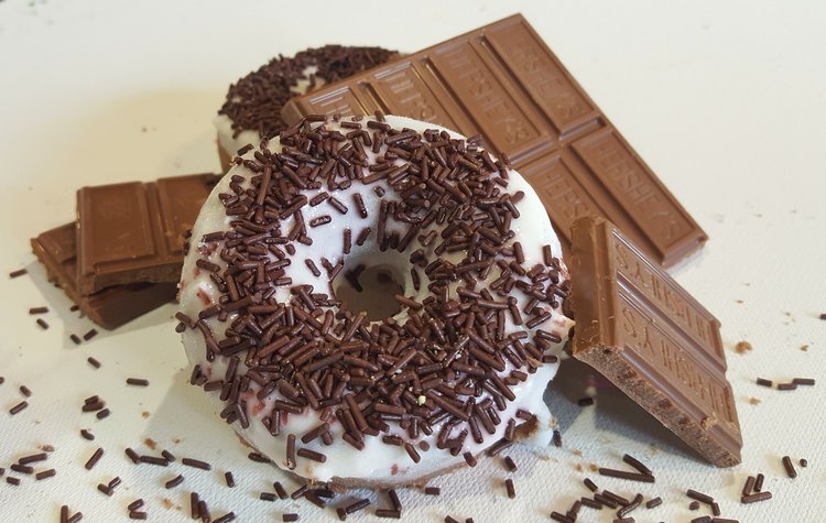 donut8.jpg