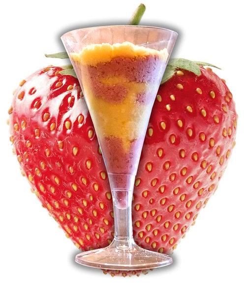 C+and+Strawberry+1.jpg