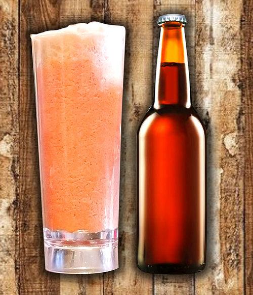 Beer+1.jpg