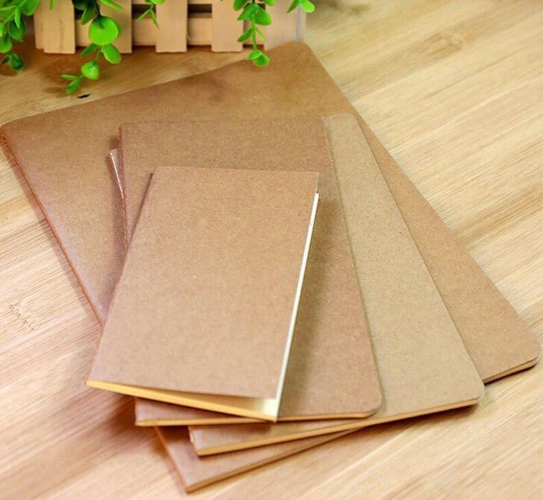 wedding sketch book.jpg