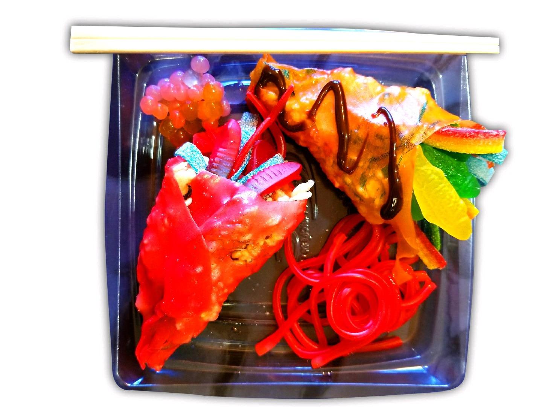 Sushi_5.jpg