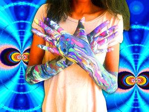 Hands+Marbling+1.jpg