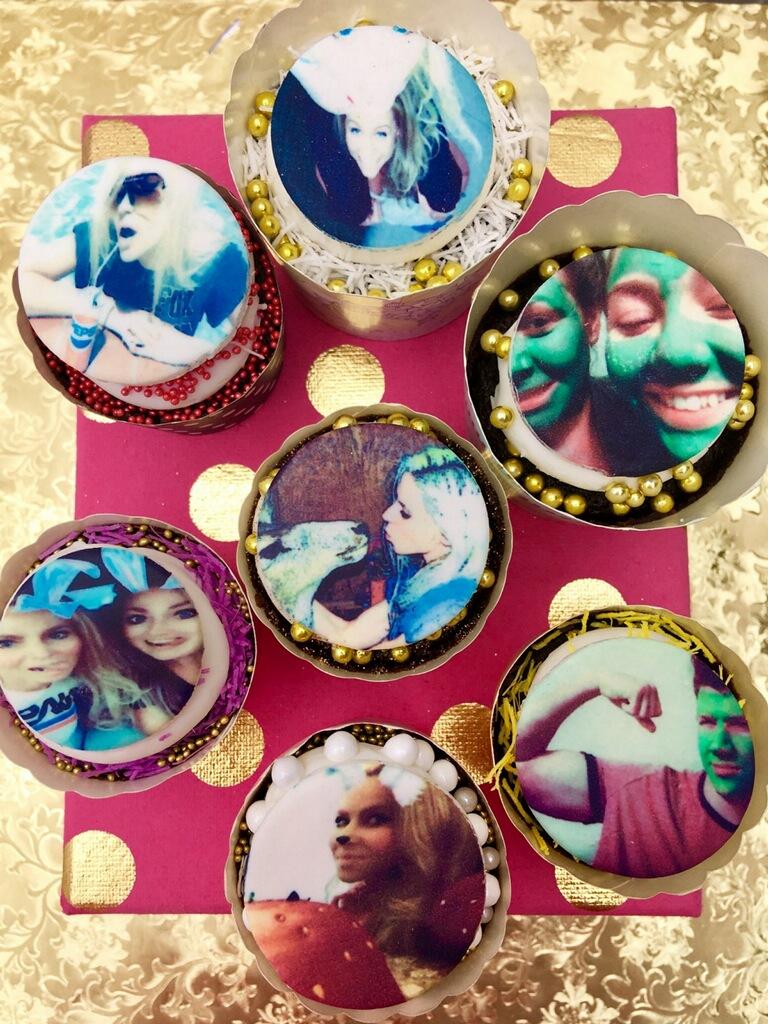 Cookies 10.jpg