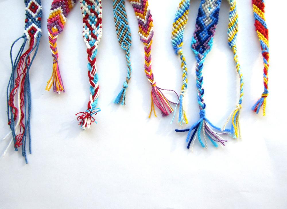friendship bracelet.jpg