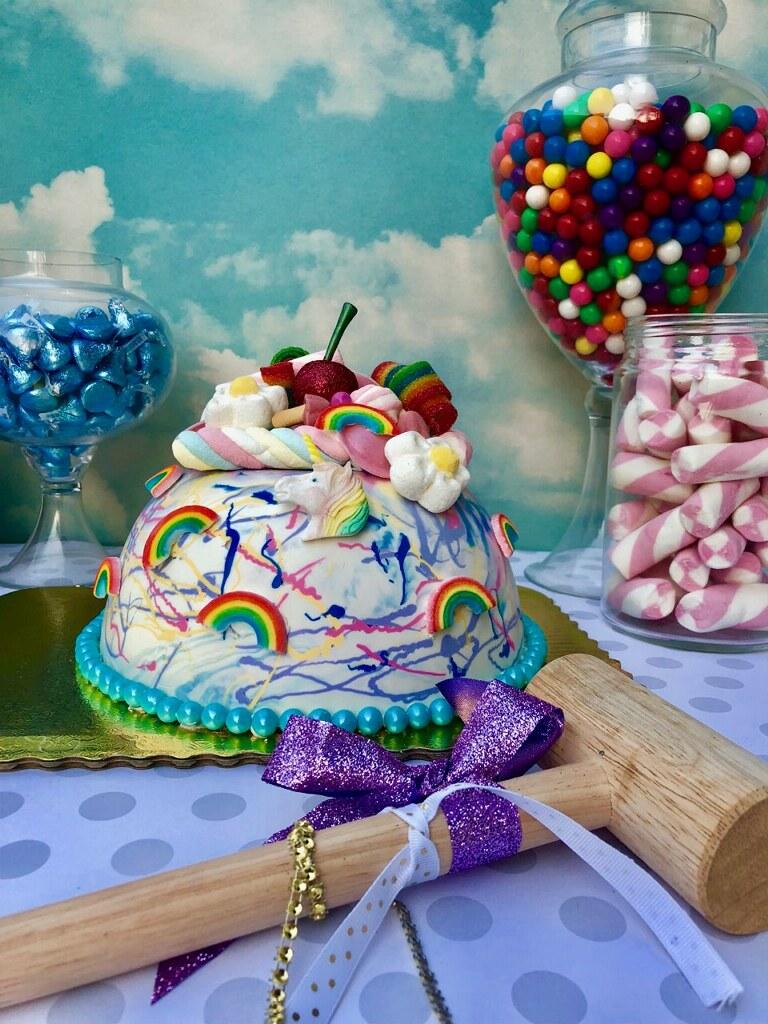 Smash cakes 5.jpg