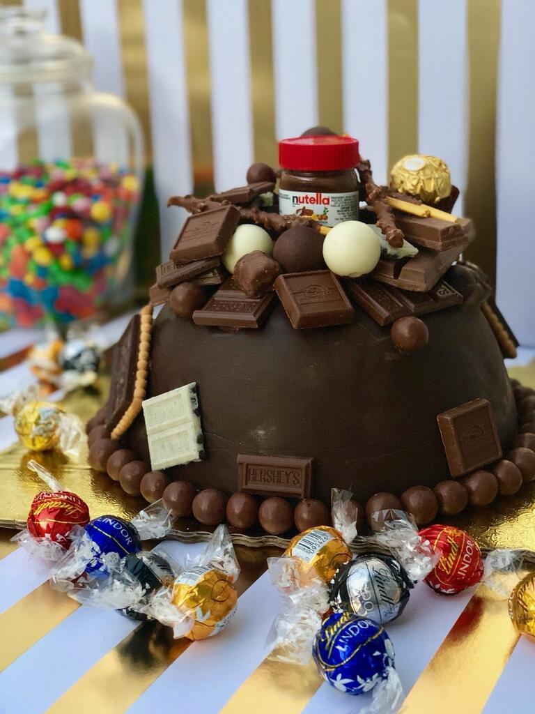 Smash cakes 7.jpg