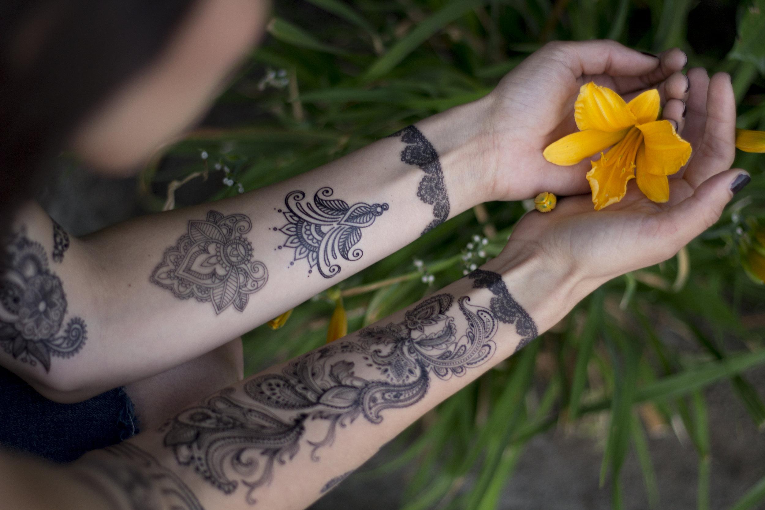 VP-Tattoos_43.jpg