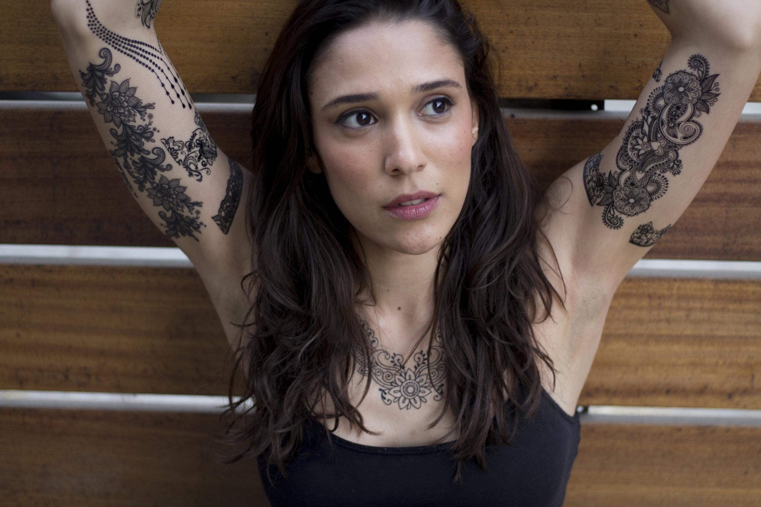 VP-Tattoos_13.jpg