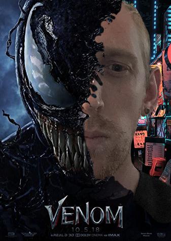 movie adam venom.png