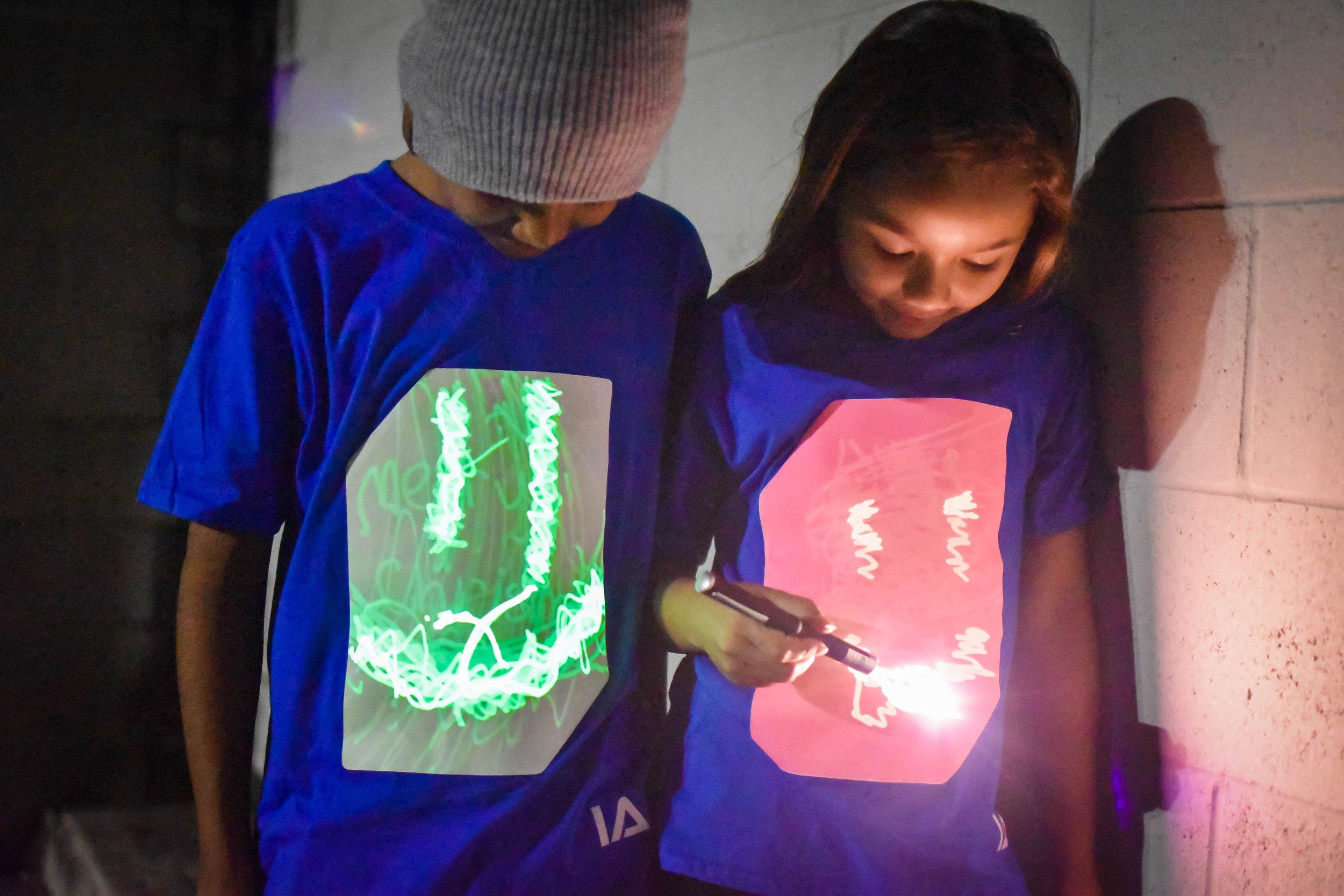 glow tshirt 4.jpeg