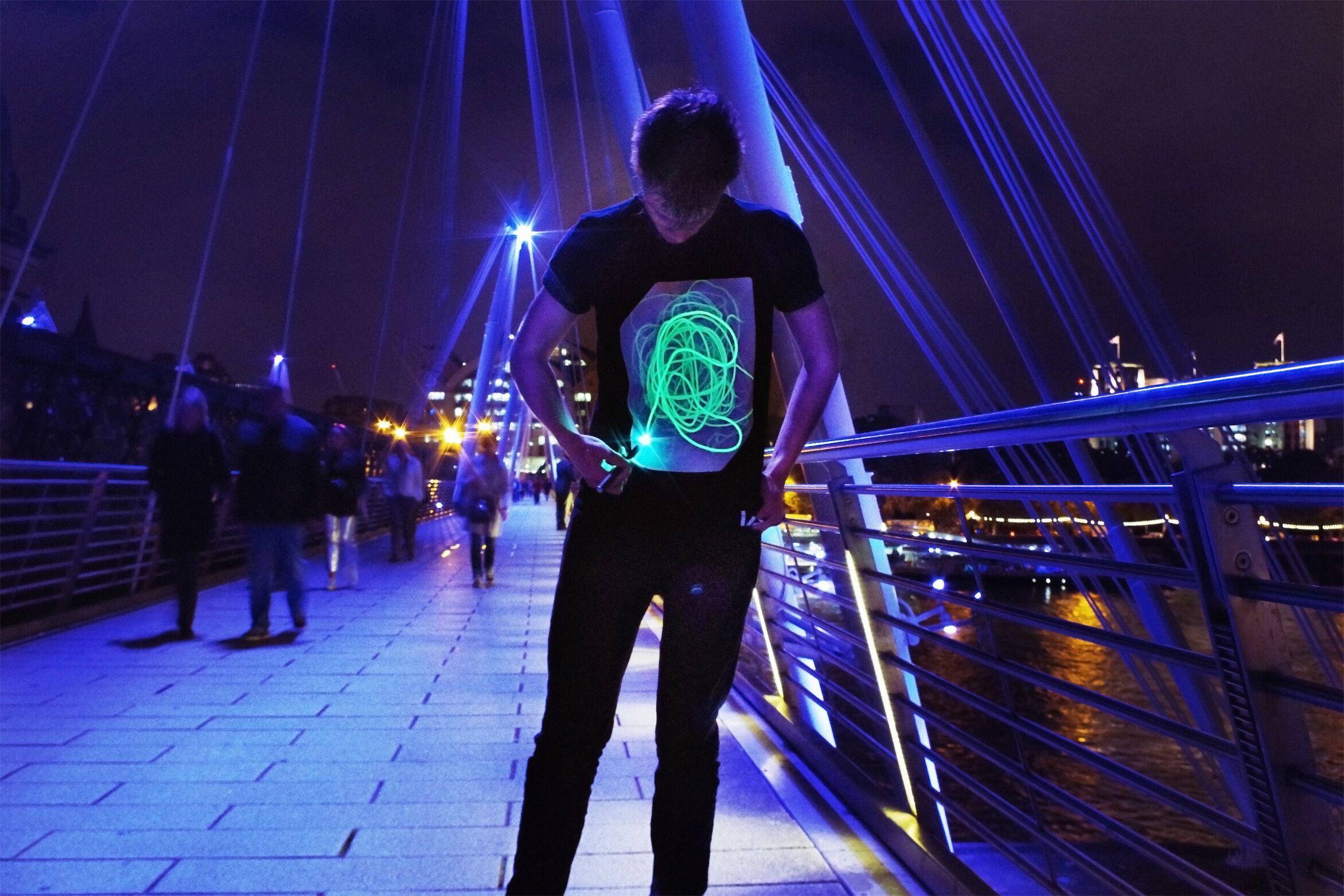 glow tshirt 1.jpeg