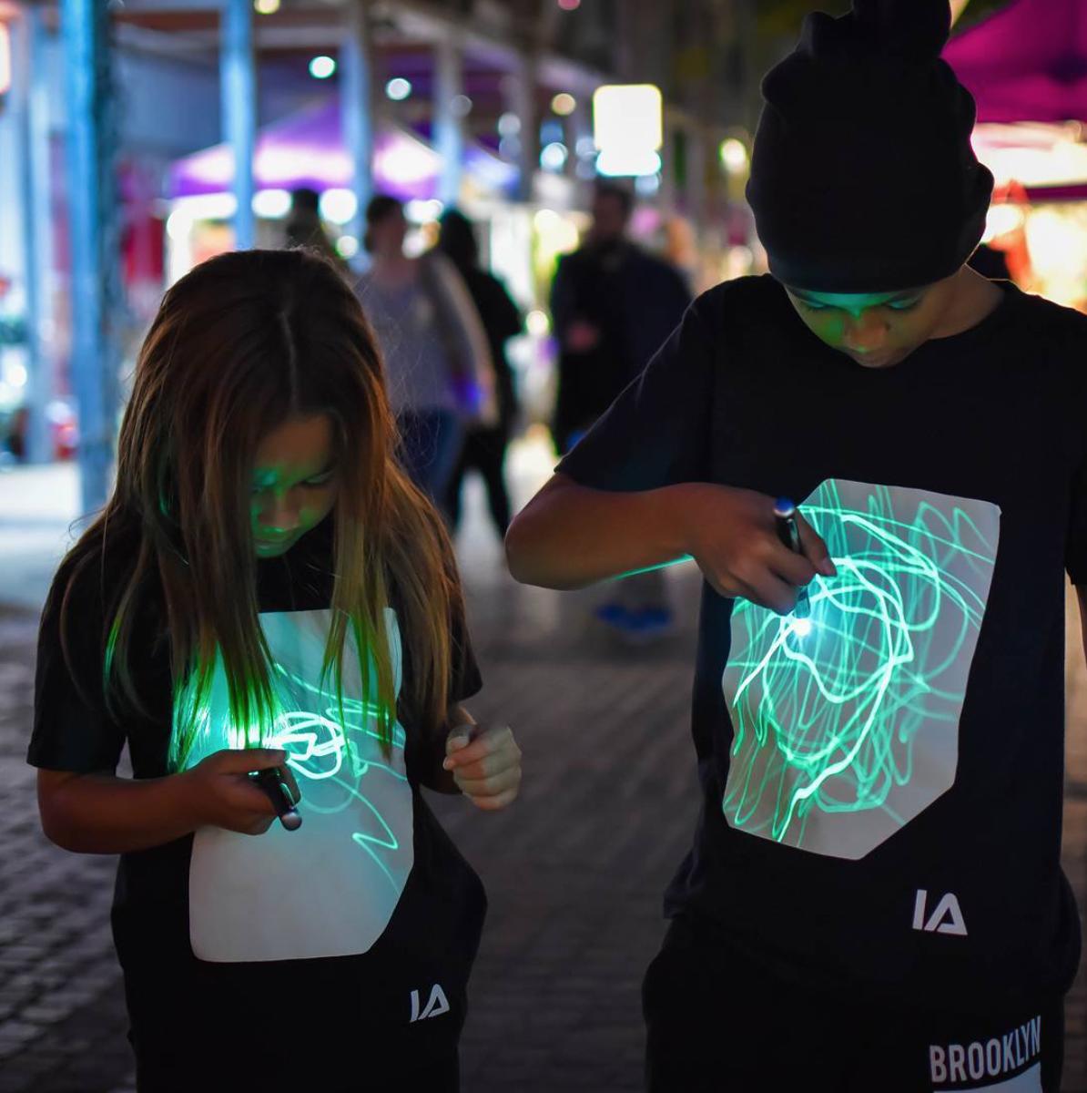 glow tshirt 3.jpeg
