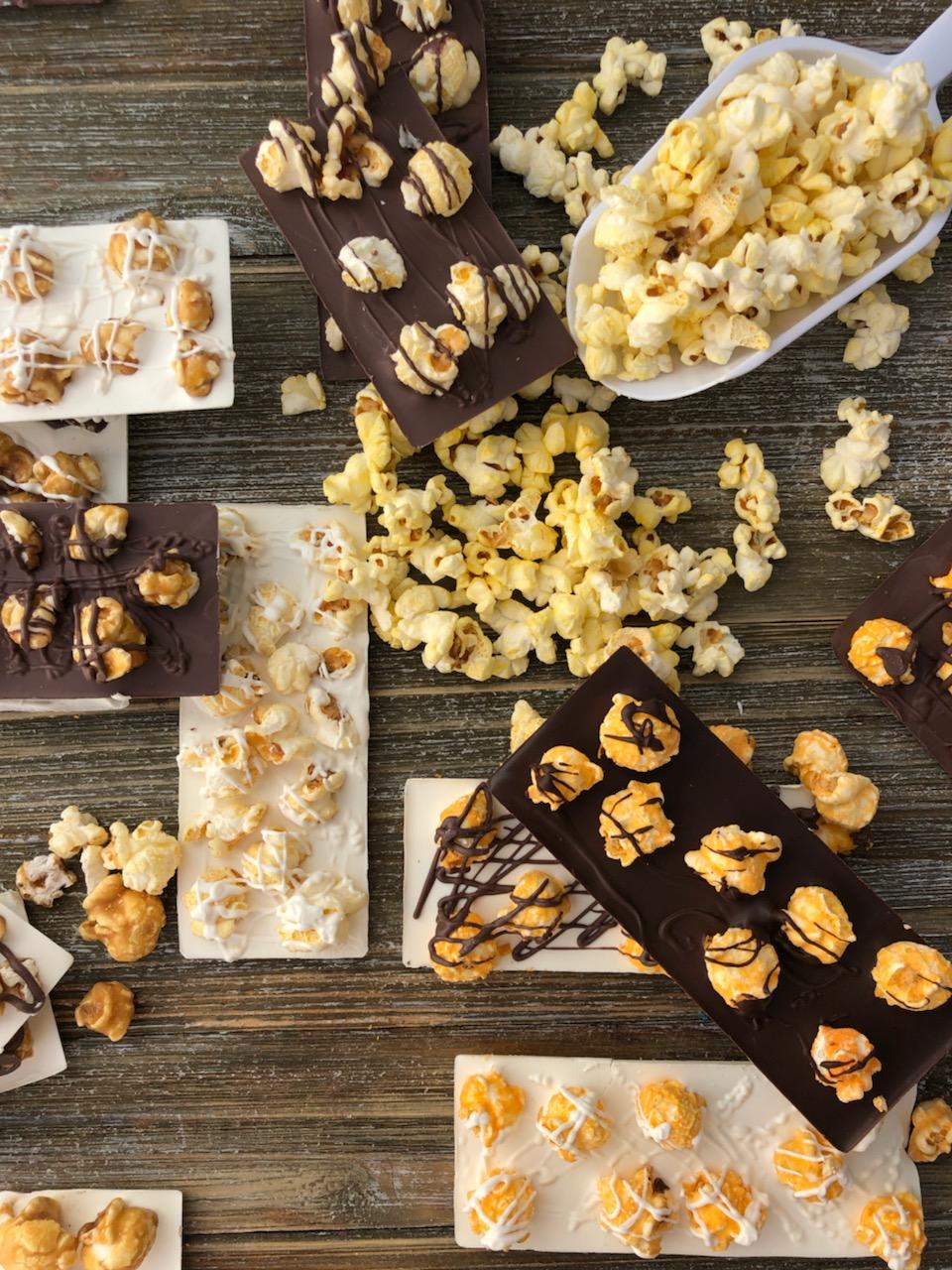 popcorn choc 3.jpg
