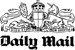 daily-mail-logo-1000x174.png
