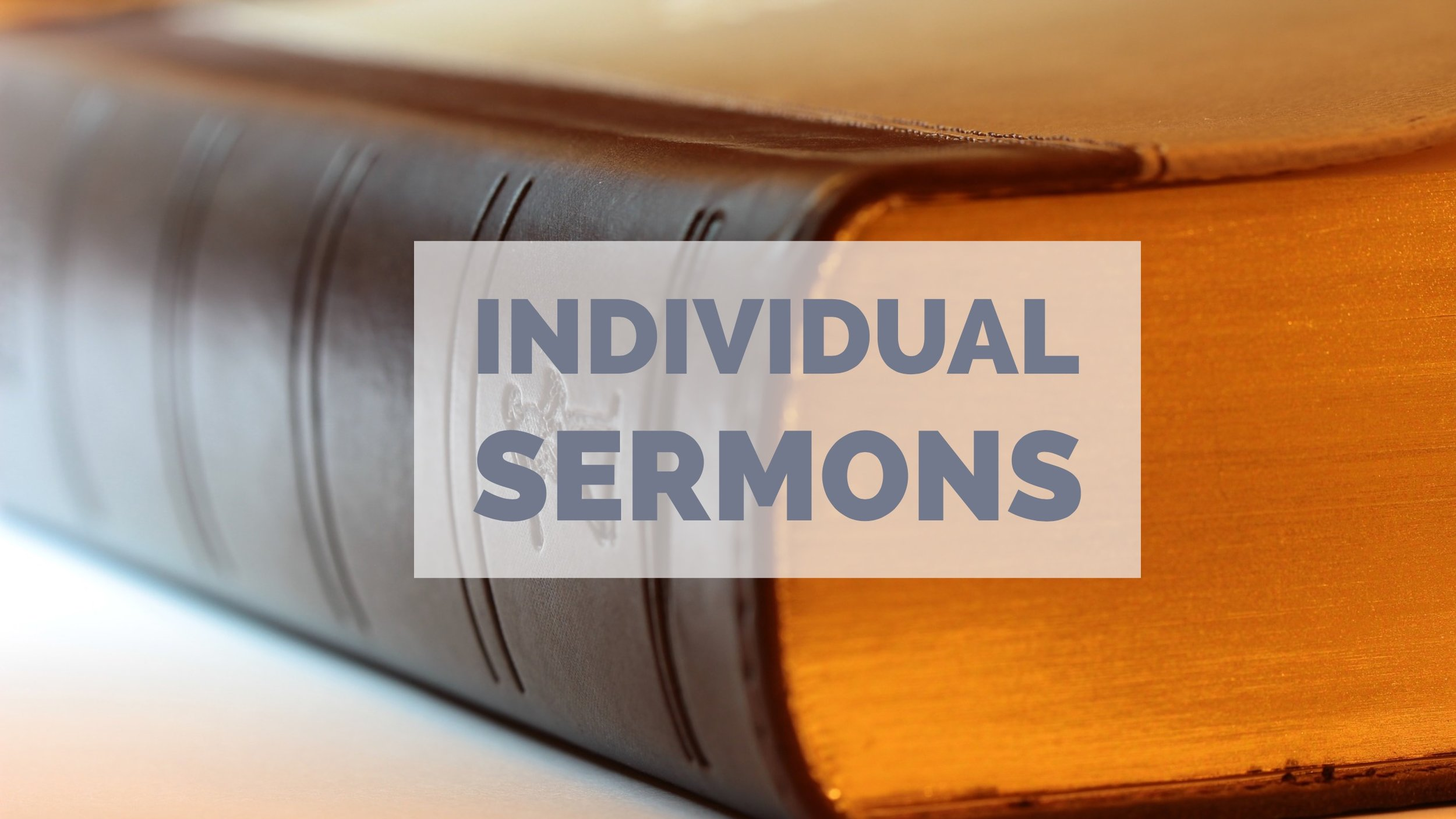 individual-sermons-r.jpg