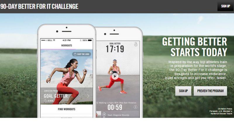 better-for-it-challenge.jpeg