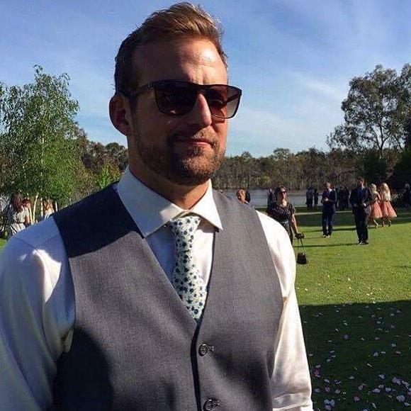 edward kwan necktie tie 5.jpg