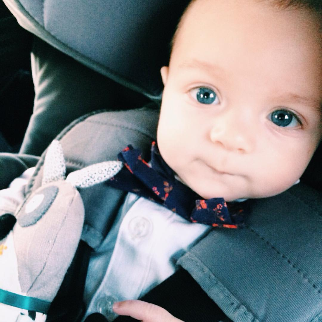 edward kwan toddler bow tie 3.jpg