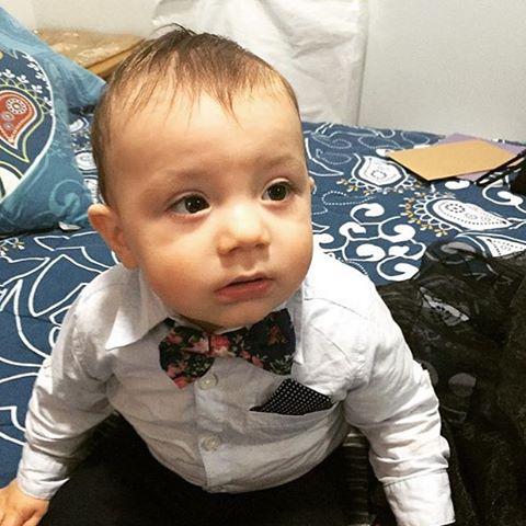 edward kwan toddler bow tie 2.jpg