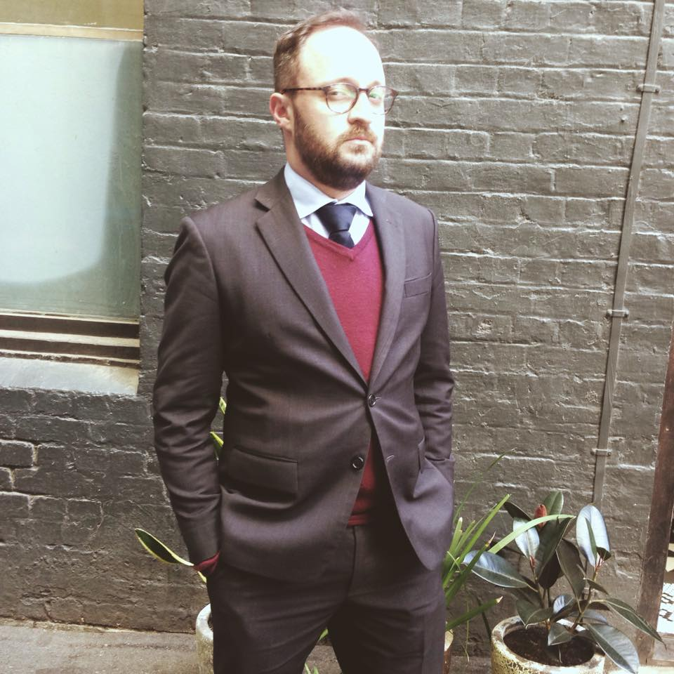 edward kwan tailored suit.jpg