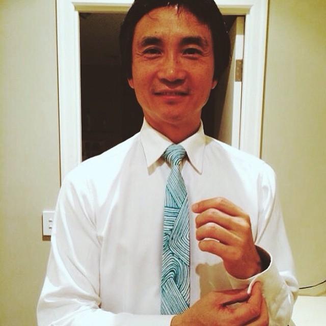 edward kwan necktie tie 3.jpg