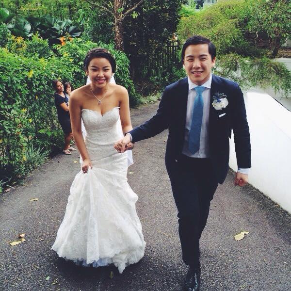 edward kwan necktie tie wedding 2.jpg