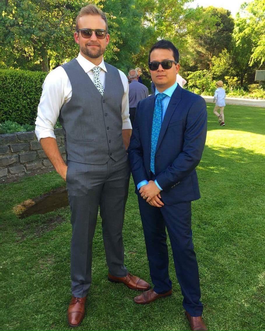 edward kwan necktie tie 4.JPG