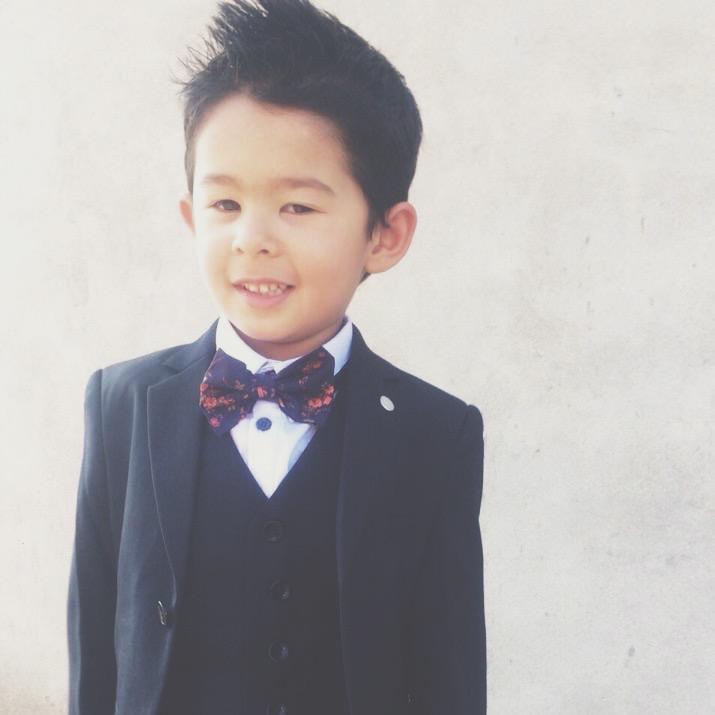 edward kwan toddler bow tie.JPG