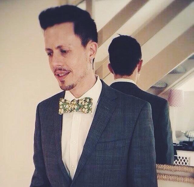 edward kwan bow tie 3.jpg
