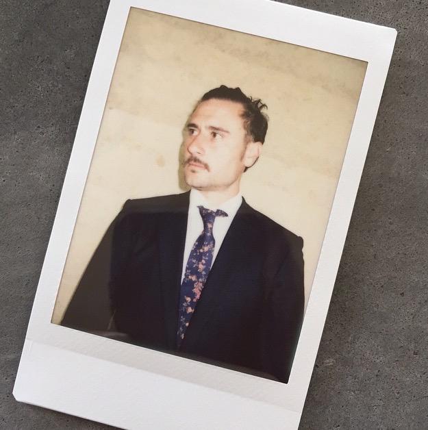 edward kwan necktie tie 2.jpg
