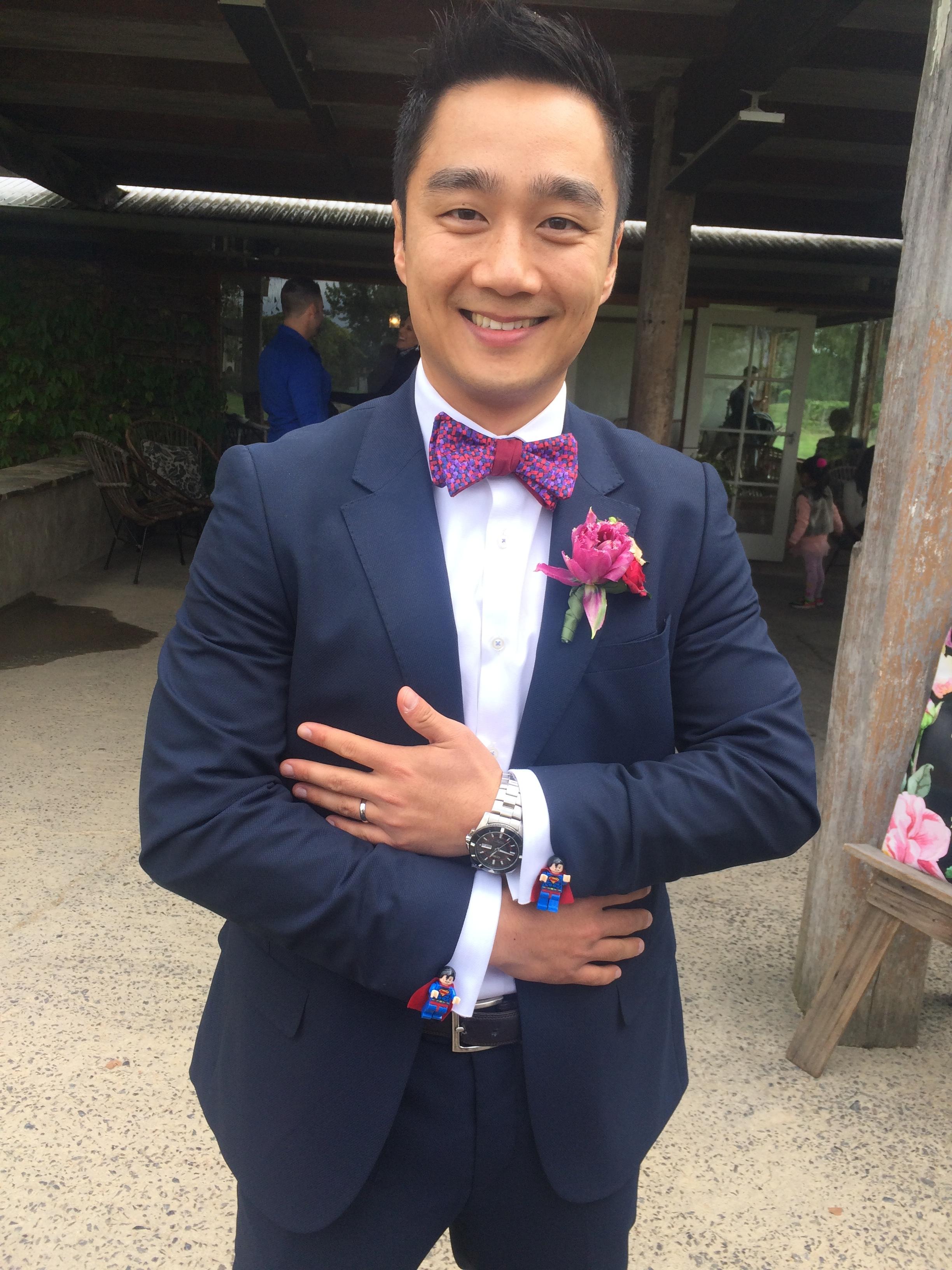 edward kwan bow tie.JPG