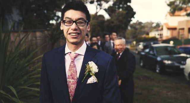edward kwan melbourne necktie hand painted pocket square.jpg