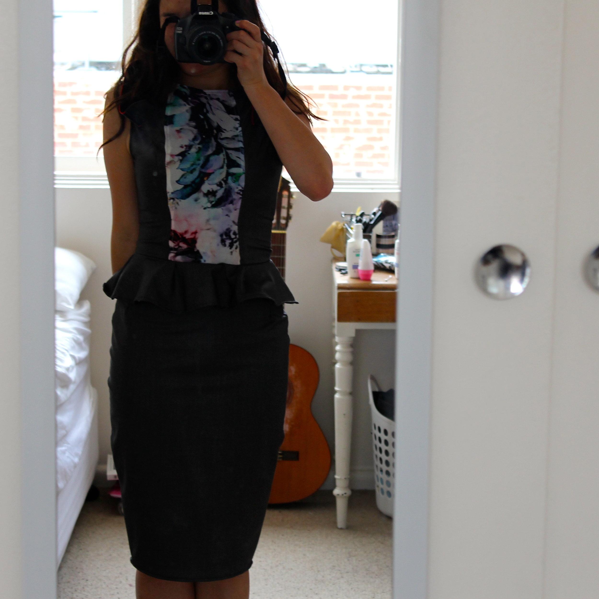 admision dress.JPG