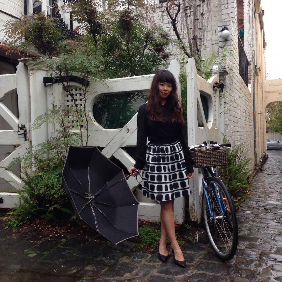 black white bicycle.jpg