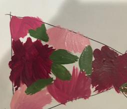 edward kwan hand painted bow ties 6.png