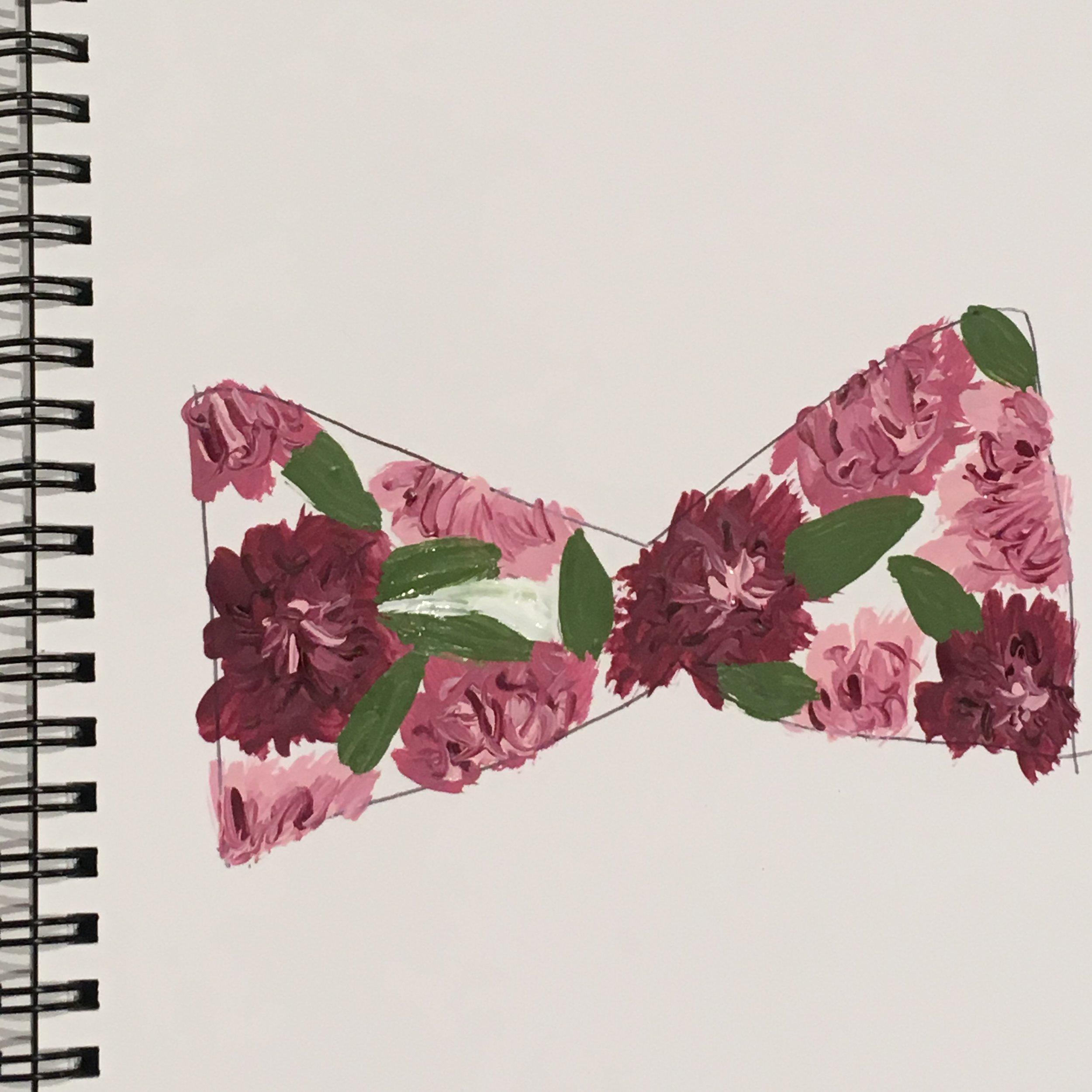 edward kwan hand painted bow ties 5.JPG