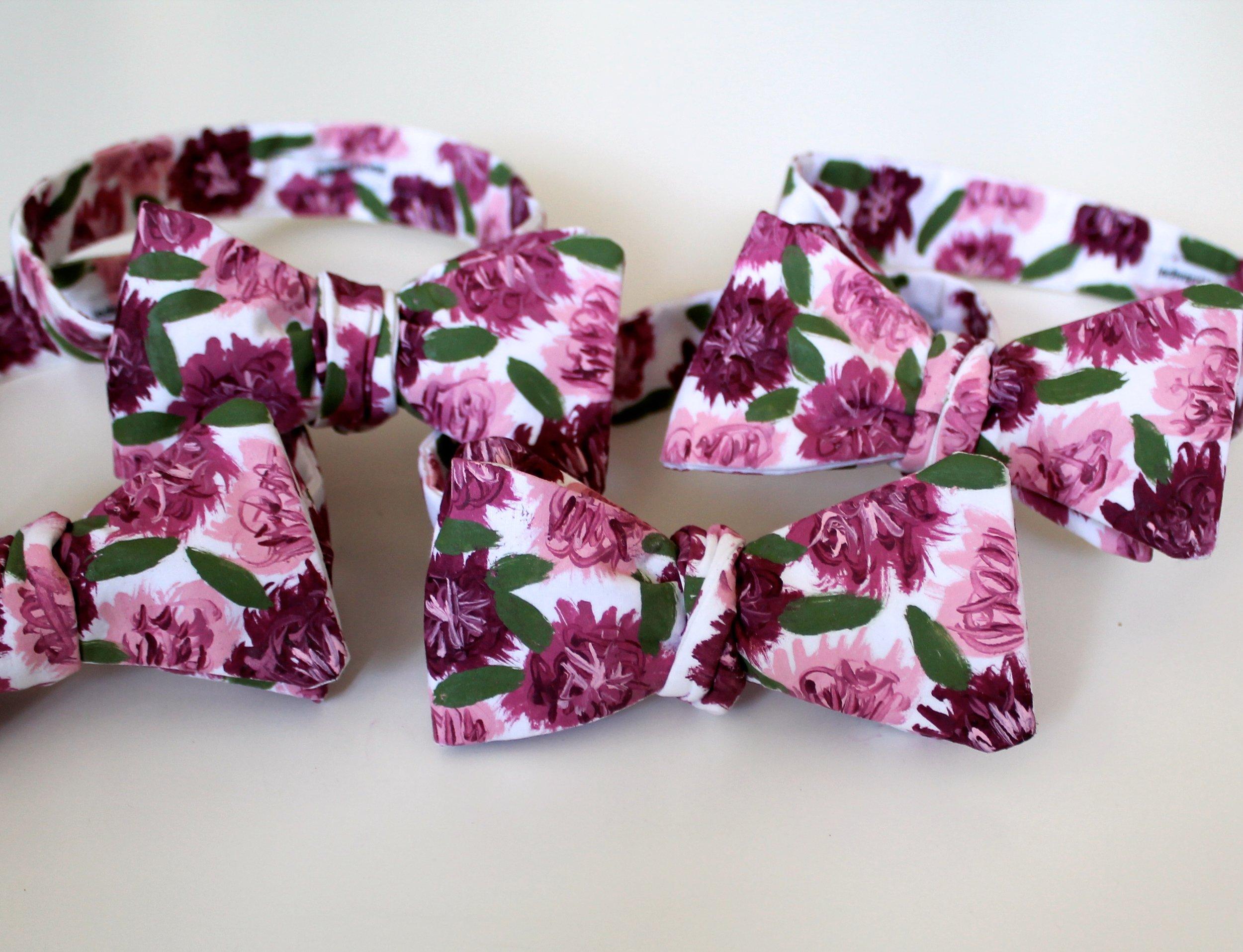 edward kwan hand painted bow ties melbourne.JPG