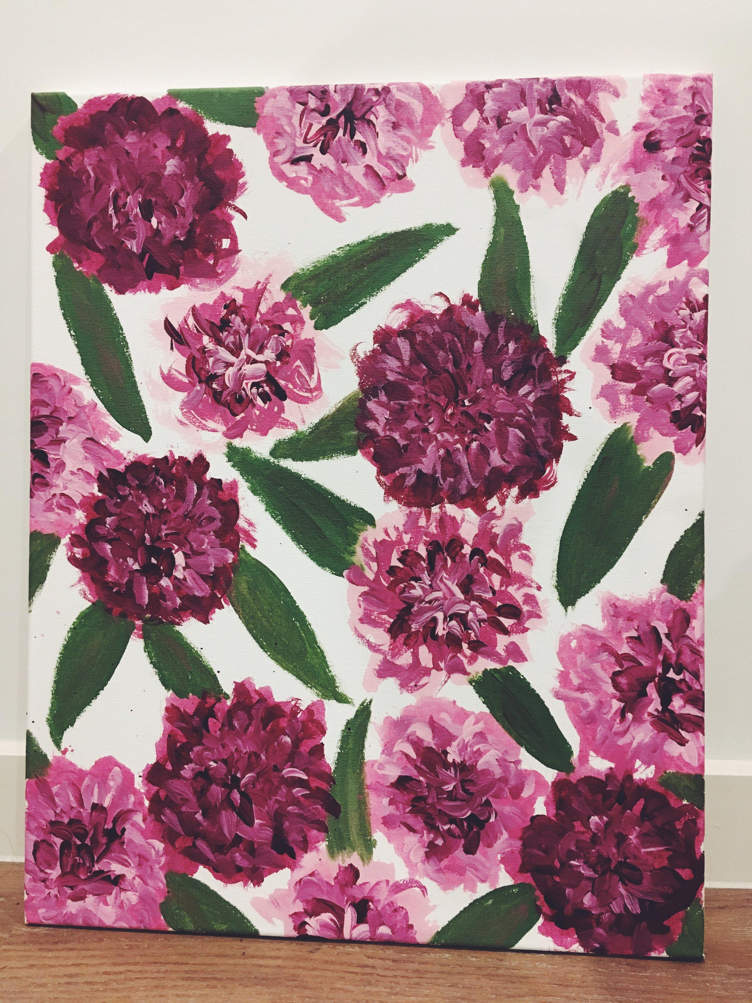 edward kwan hand painted floral bow ties melbourne australia 6.JPG