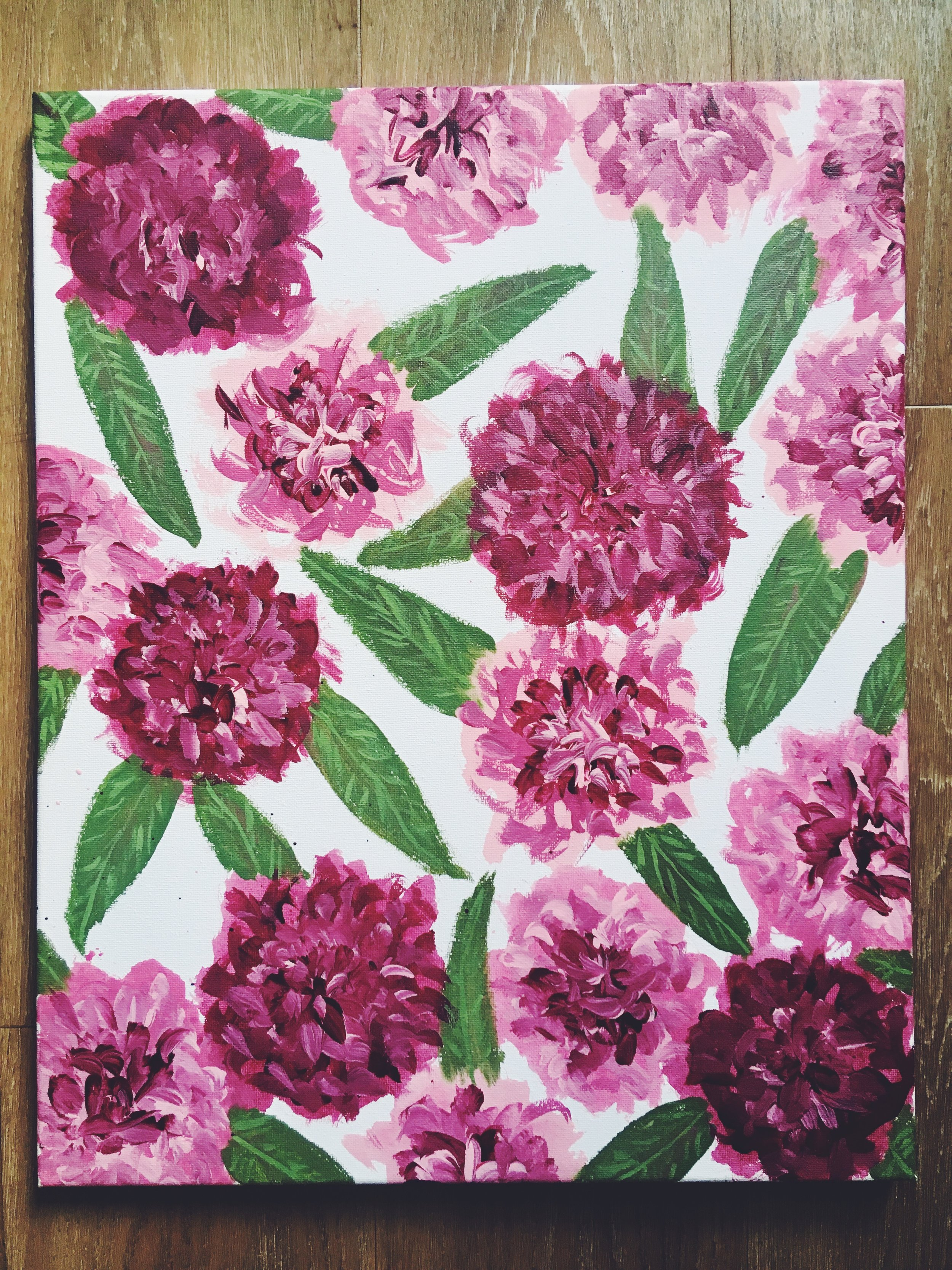 edward kwan hand painted floral bow ties melbourne australia.JPG
