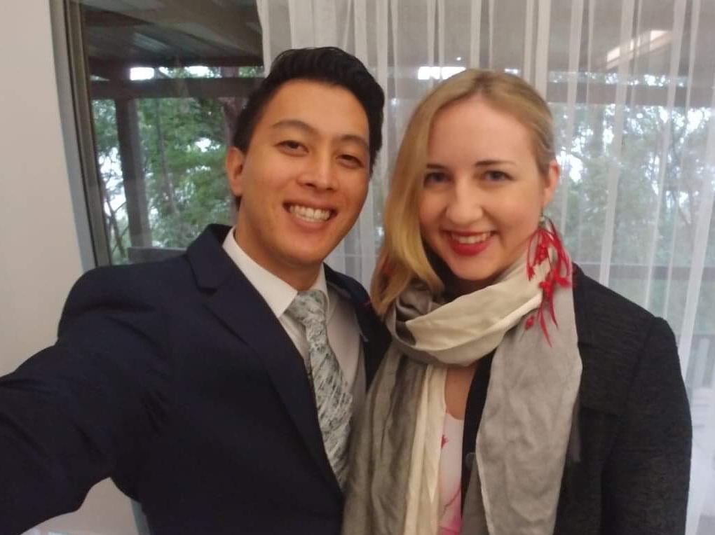 edward kwan handmade neckties ties melbourne australia.JPG